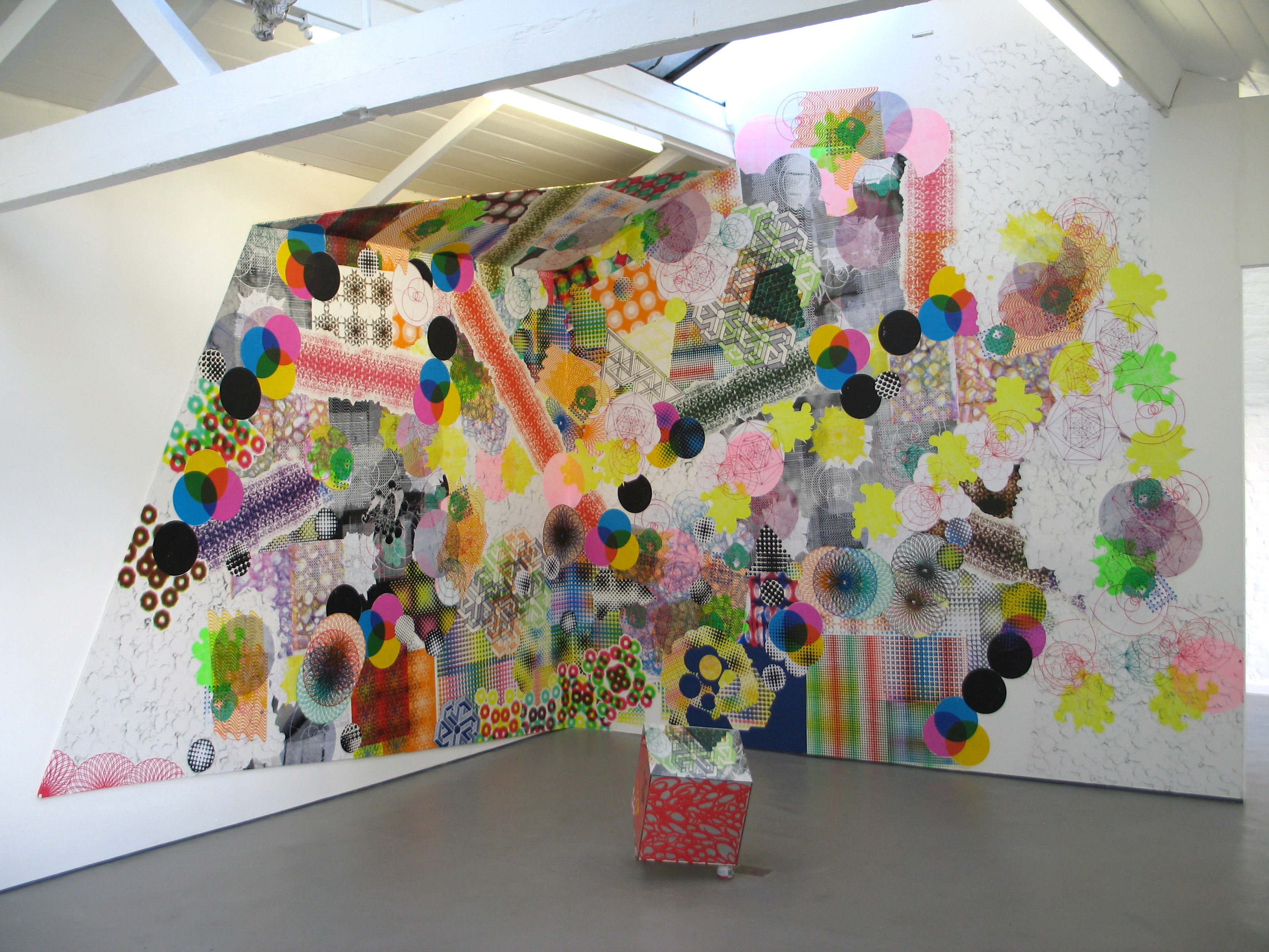 law of large numbers installation eprints soton